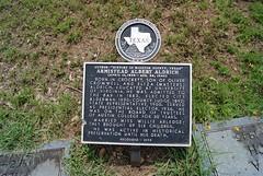 Photo of Black plaque № 19323