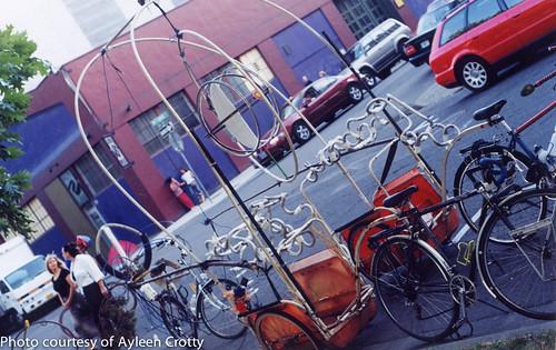 BikeSummer 2002 photos by Ayleen Crotty-7