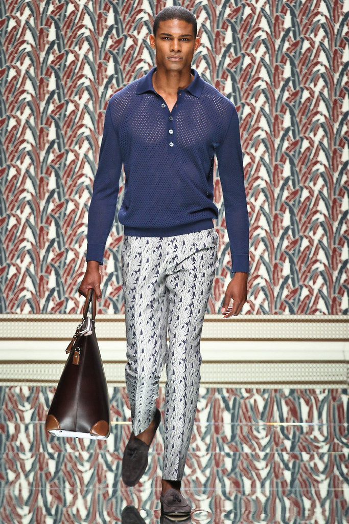 SS13 Milan Ermenegildo Zegna038_Vince Harrington(VOGUE)