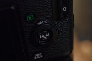 X-Pro1-IMGP0148