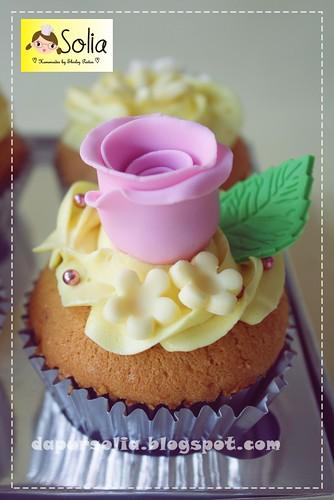03 cupcake set BC-Ivonne