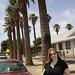 Ruth In Phoenix