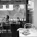 Coffee Co.☠ by Daniel Pietzsch