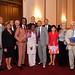 Congressional Award - June 20, 2012 by Congresswoman Lynn Woolsey