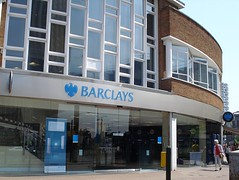 Picture of Barclays, 19-20 Norfolk House, Wellesley Road
