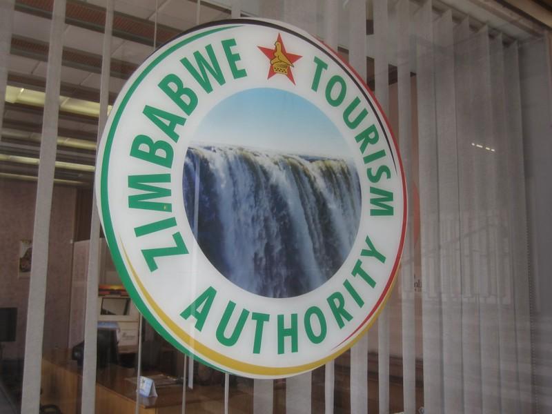 Zimbabwe Tourism Africa