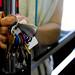 Keys... by -Tripp-