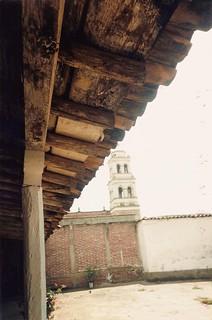 Unión de Guadalupe