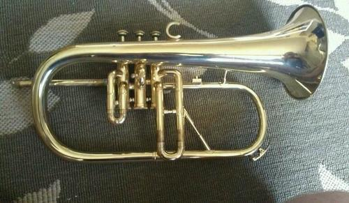 Fun horns to play what 39 s your 39 horn of choice 39 page 3 for Yamaha 6310z flugelhorn
