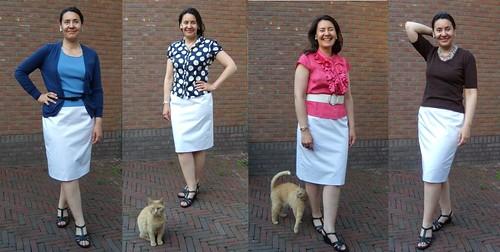 V2043-toledo-white-skirt