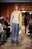 Green Showroom - Mercedes-Benz Fashion Week Berlin SpringSummer 2013#008