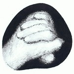 Hands #1 (2012)