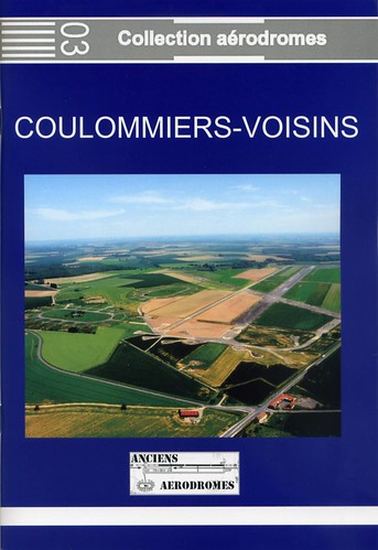 couv coulommiers