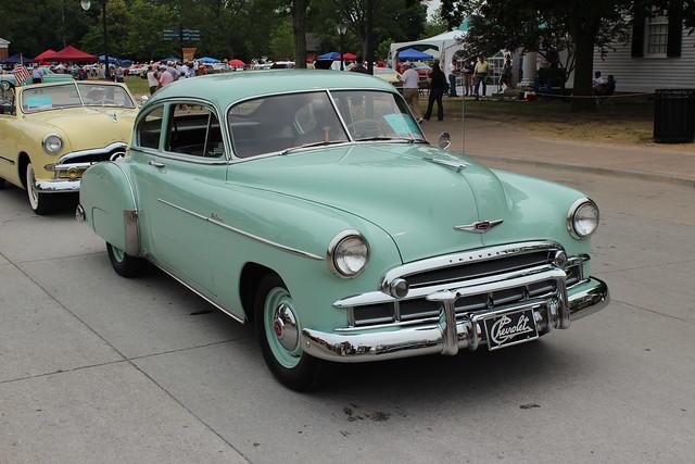 1949 chevrolet fleetline deluxe 2 door flickr photo for 1949 chevrolet fleetline 2 door