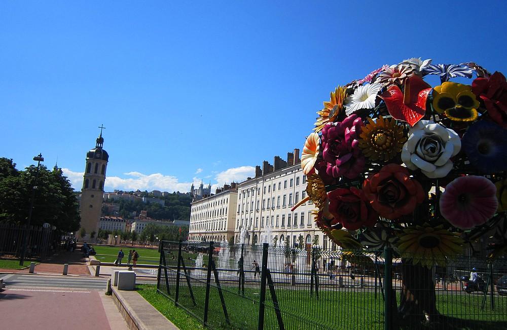 L'arbre+à+fleurs+Lyon