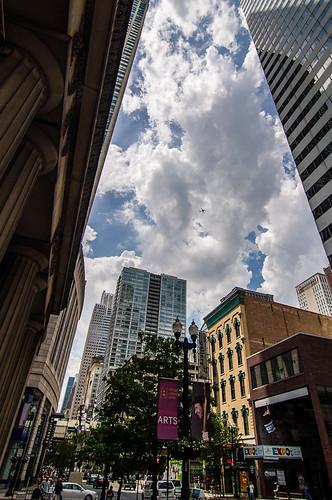 Chicago2012-226