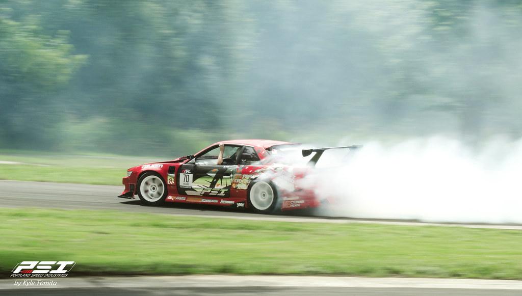 PARC Open Drift 7-1-2012 - Kyle Pollard 040
