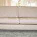 Delano Couch range