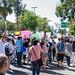 Mega Marcha Anti Imposición Tijuana (45 de 68)