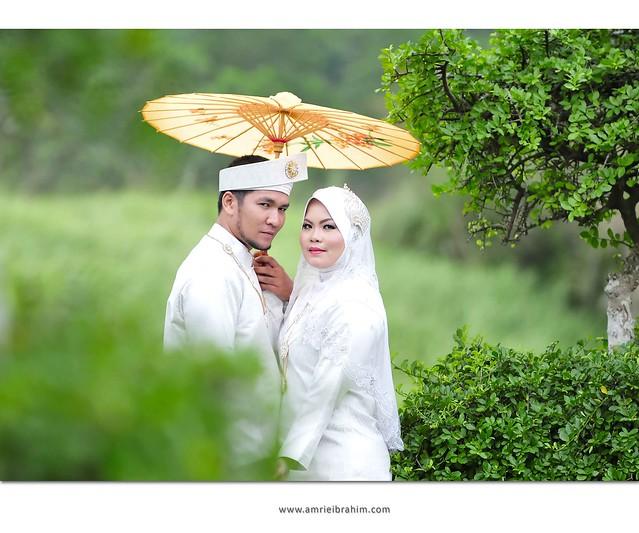 Jurufoto Perkahwinan Di Raub Pahang