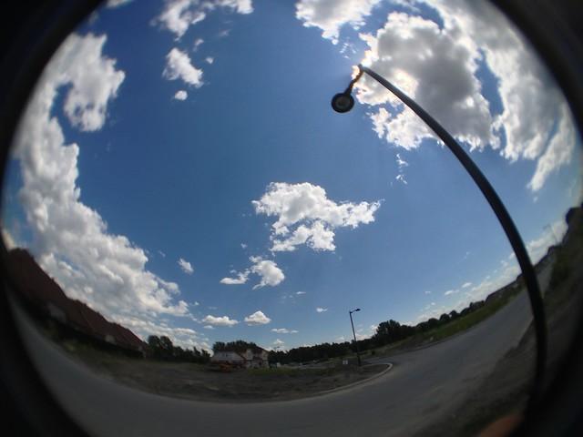 7545053706 1d1f9f5ac0 z - Système iPro Lens pour iPhone 4 et 4S [Test]