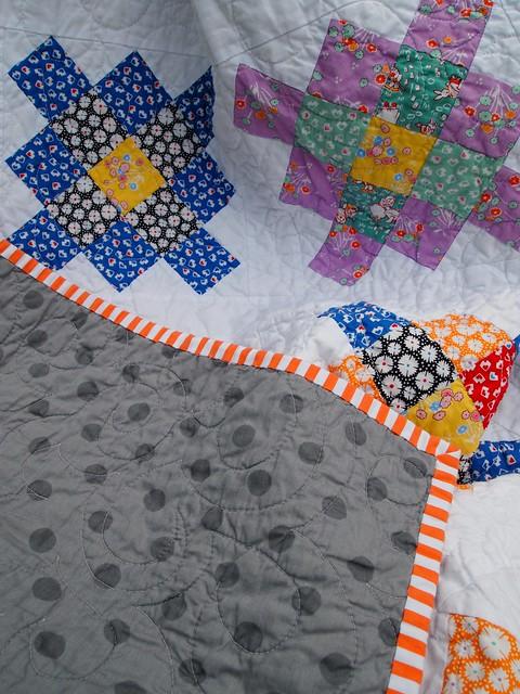 granny squares 3