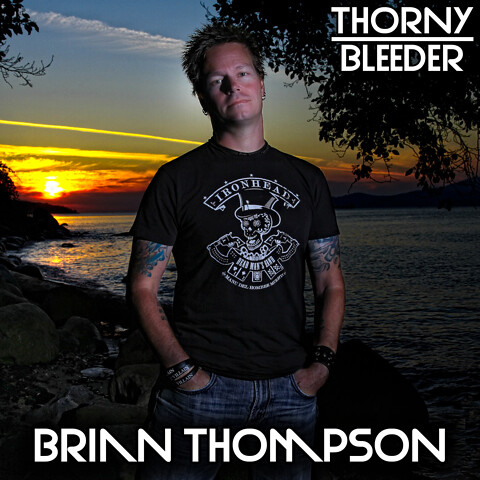 Brian-Thompson-Thorny-Bleeder-iTunes-Cover-Art