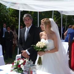 Casamento do Rui e da Madalena