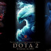 dota_2_wallpaper_1_1280x800_by_zadelim