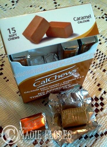 CalChews