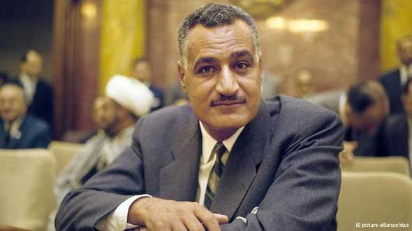 gamal abdul nasser Online shopping from a great selection at books store.