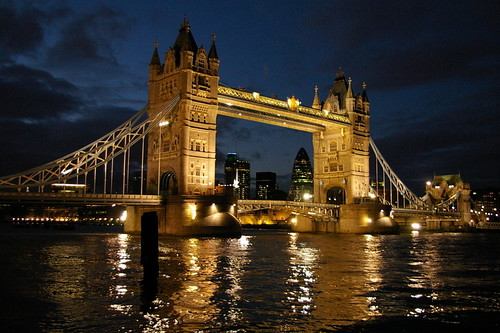 Tower-Bridge-004