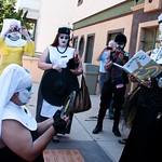 San Diego Gay Pride 2012 045