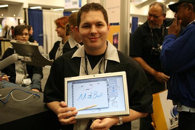 macworld2008-171
