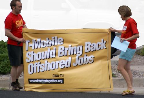 10b-Albuquerque_T-Mobile_Call_Center