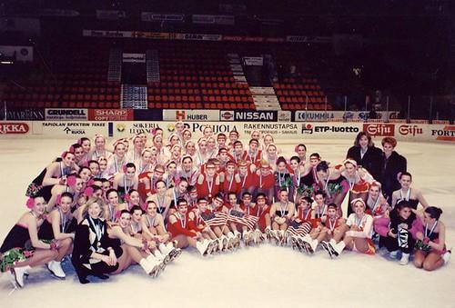 haydenettes_finland_1994_massello