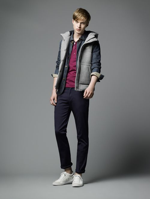 Jens Esping0065_Burberry Black Label AW12