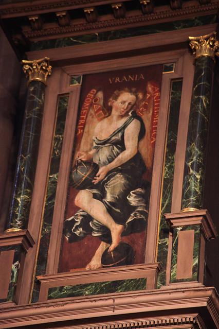 Header of Vrania