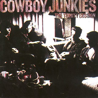 cowboy-junkies-the-trinity-session
