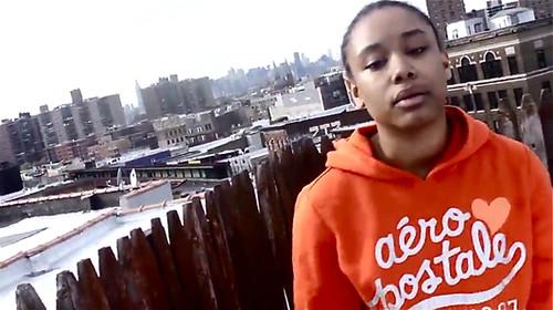 webdice_14. Trayvon still