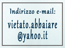 VA-indirizzo