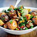 Tasty Kitchen Blog Tangy Roasted Potatoes 17