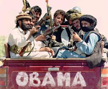 TalibanTruck