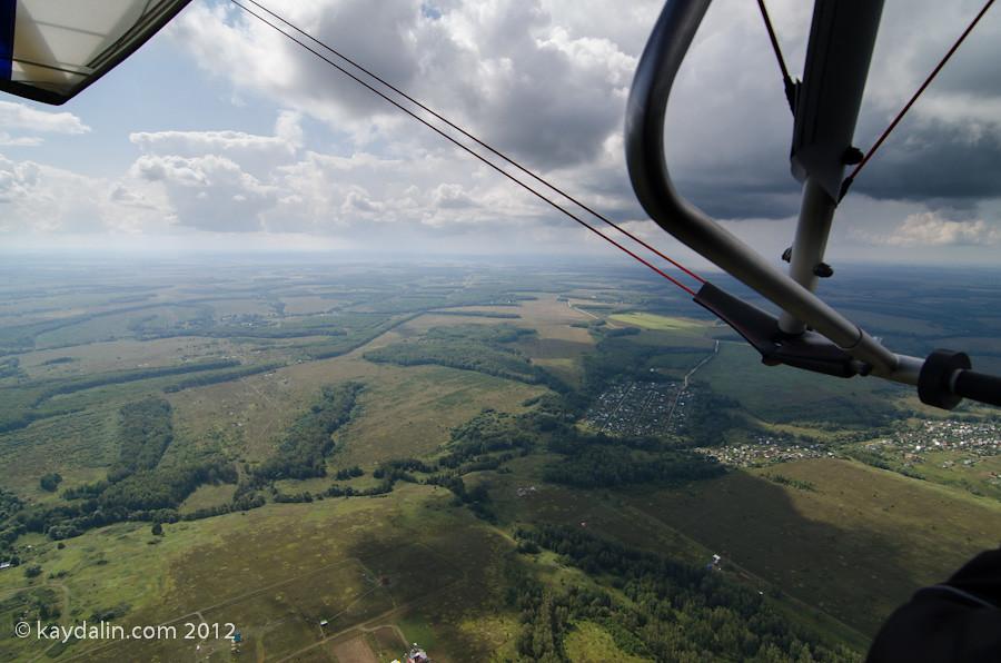 deltafly-4.jpg
