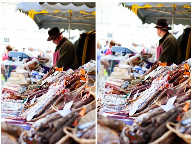 hbfotografic-france-markets-blog-7