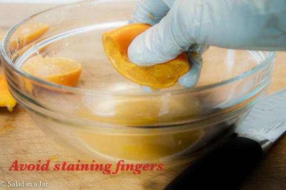 avoid staining fingers 2.jpg