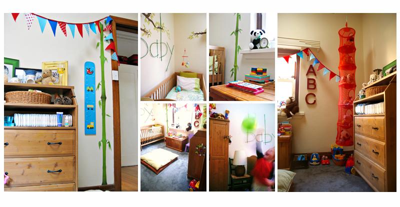 hbfotografic-boysbedroom1