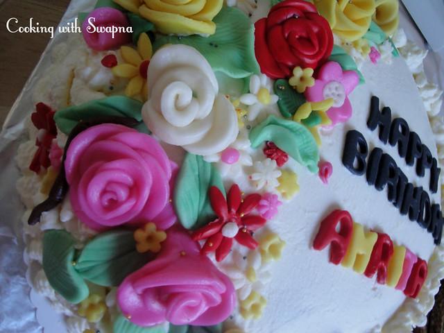 flowerbasketcake1