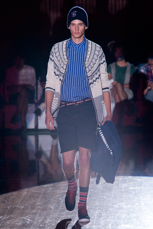Dennis Jager3134_SS13 Tokyo White Mountaineering(fashion-press)