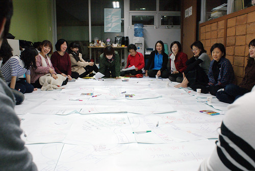 20121029_유쾌한꼼지락_1강